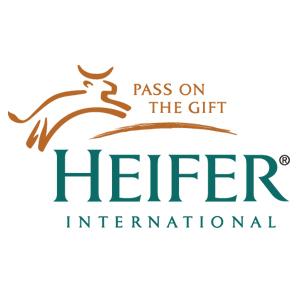 logo_heifer_new